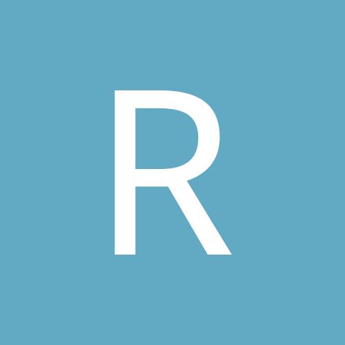 Racines_espagnoles