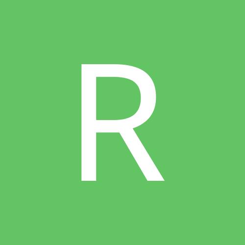 rocconoich