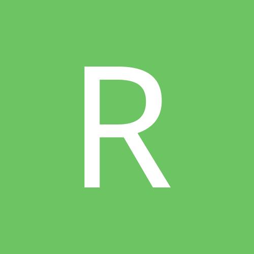 regis33