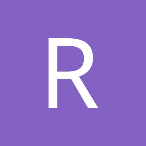 Romi66