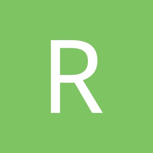 RiitalSex