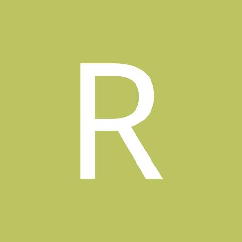 rck77
