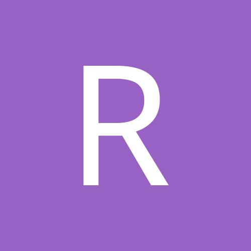roro13