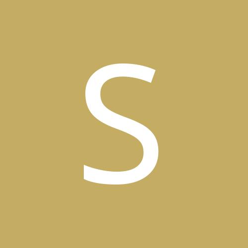 sandlacoquine
