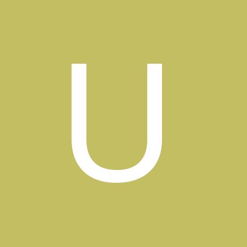 unkut62