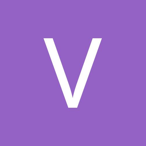 vinvin69