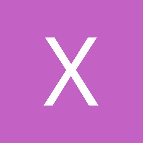 xxshinxx