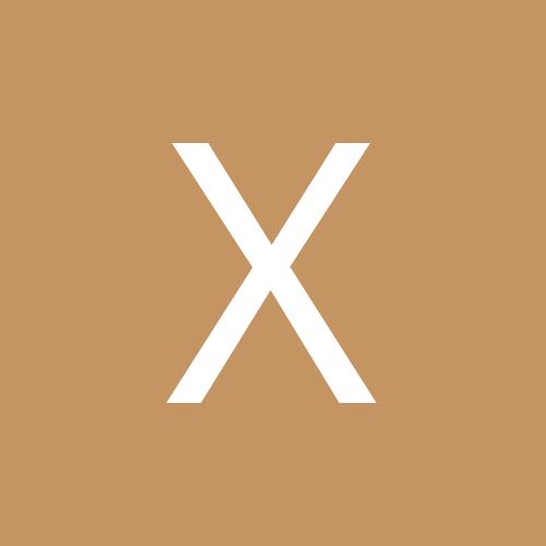 X--Er0tiik