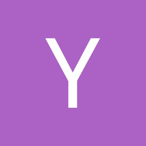 Yonec