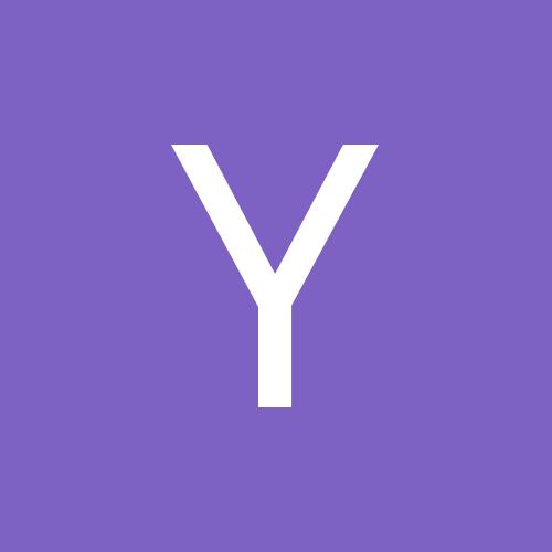 yyoyobzh22