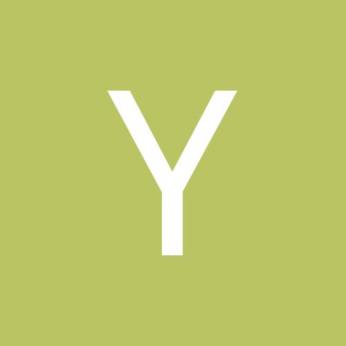 yoann24