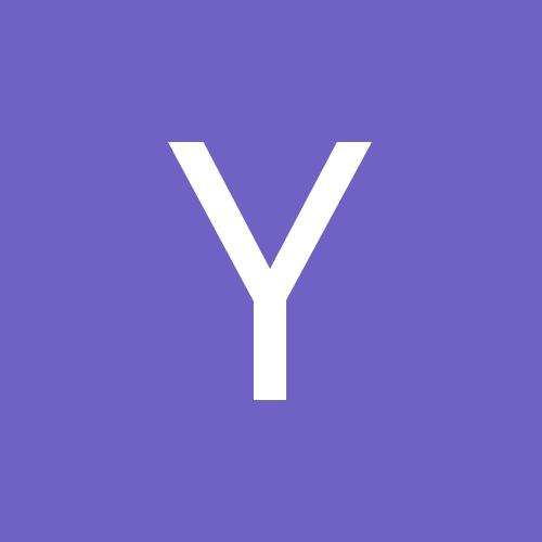 Yoann45