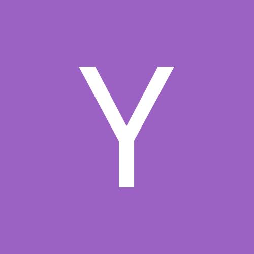 yachiru86