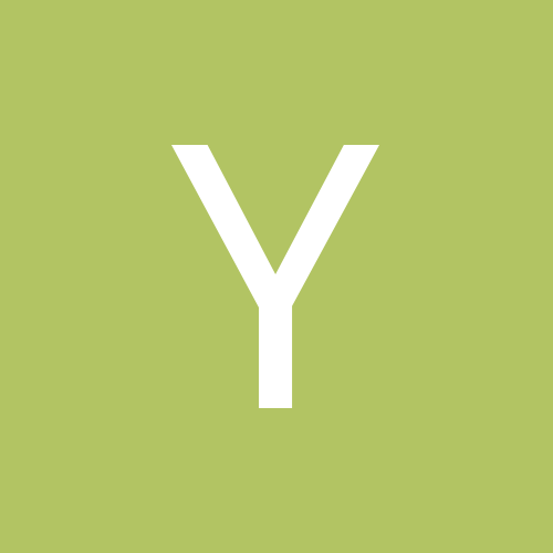 yoyo9118