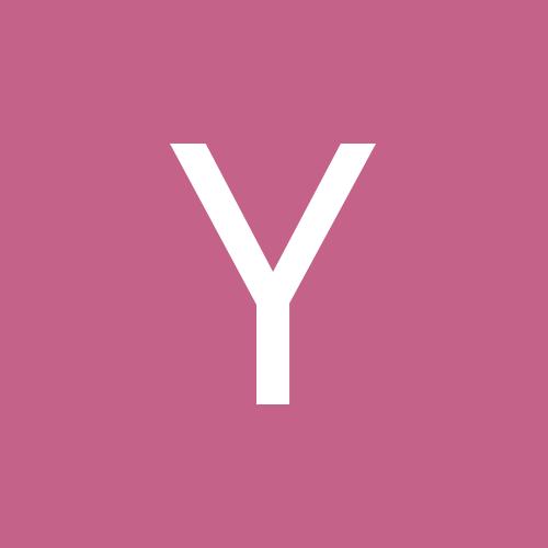 yoyo75
