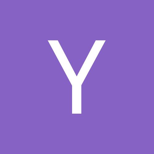 yondorian