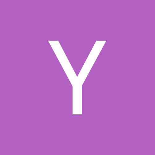 yosh75