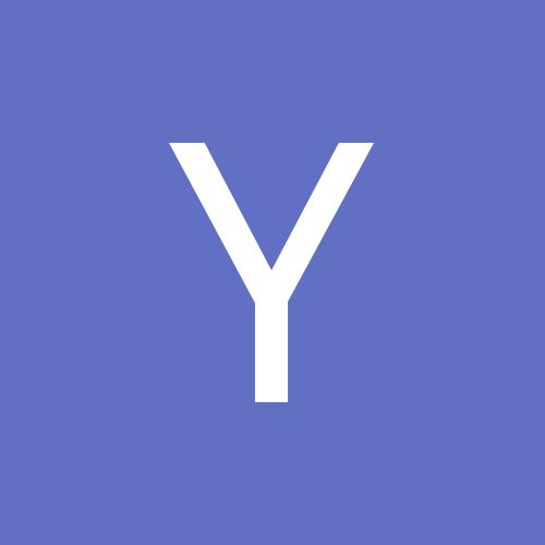 yelox