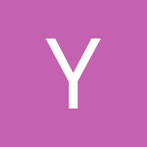 yomoctar