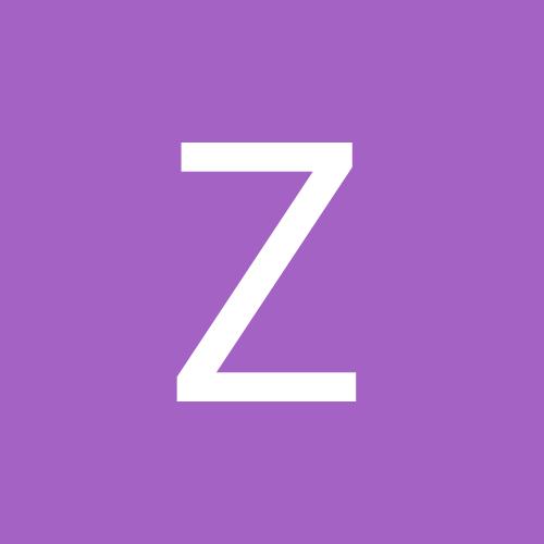 zouzou95