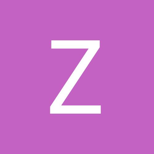 zizibleu