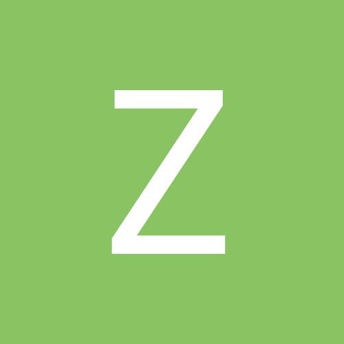 zezebulon85