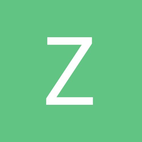 zippobxl