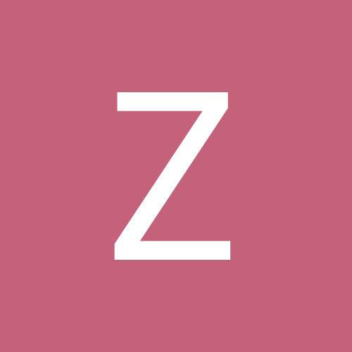 ZedsDead