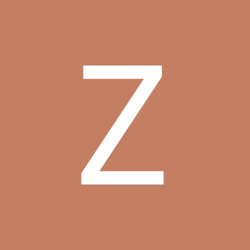 zazzoou42