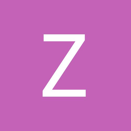zebes