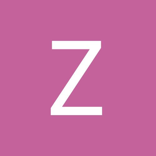 zazounette77