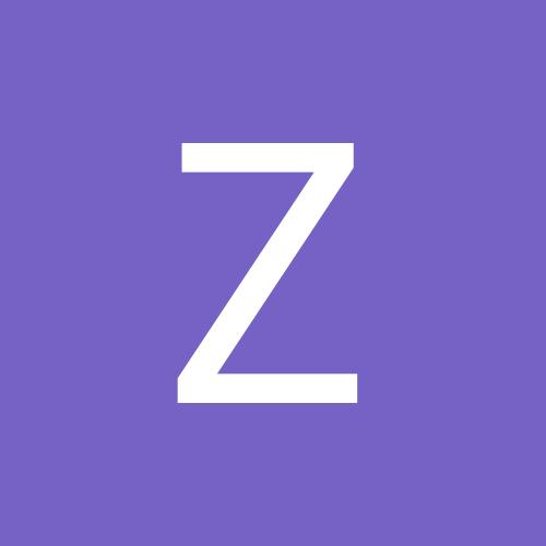 zeb67