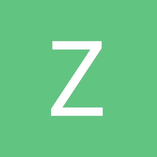 zouzou19