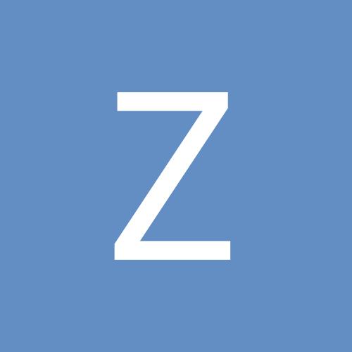 zephyrette