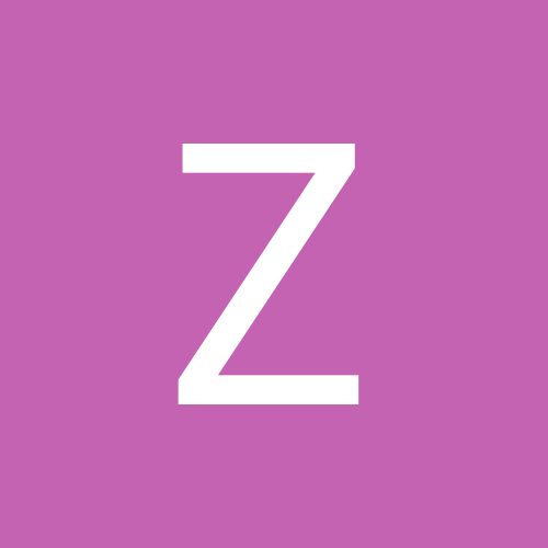zeus2012