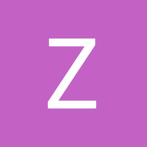 Zeb57