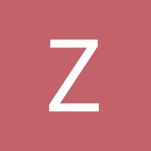 zeth78