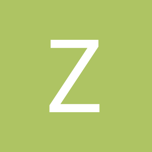 zeus62