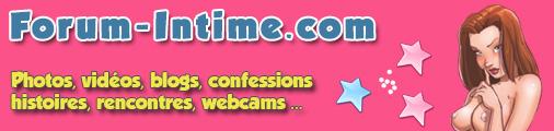 Forum-Intime.com