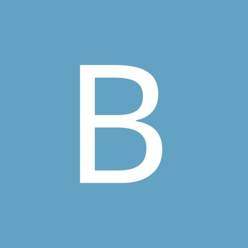 benenuts33