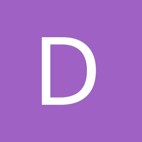 Doudou-SP
