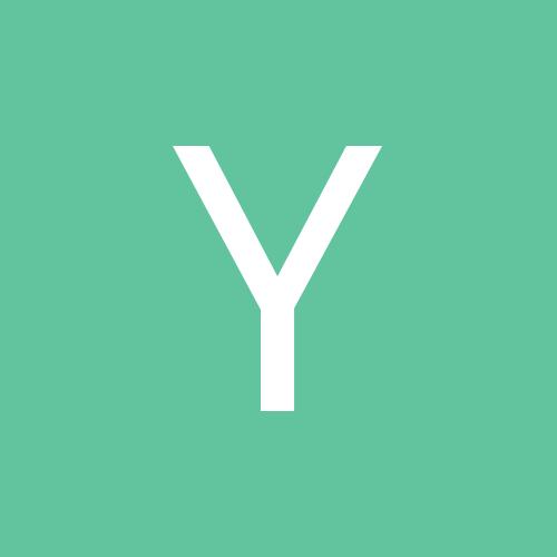 yannou95