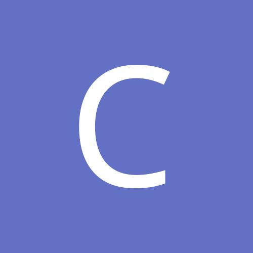 cesaris1
