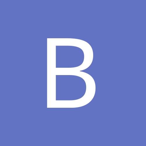BPS06