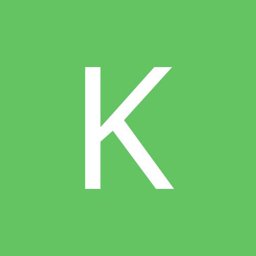 kalisoul